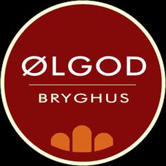 Ølgodbryghus
